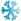 Зимние шины Hankook (Ханкук) в Екатеринбурге / Зимние покрышки Hankook (Ханкук) в Екатеринбурге / Зимняя резина купить Hankook (Ханкук) в Екатеринбурге